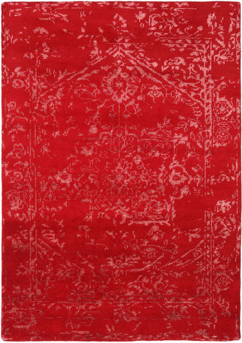 Antique Persian - Red carpet CVD18922