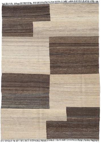 Kilim carpet XKI1