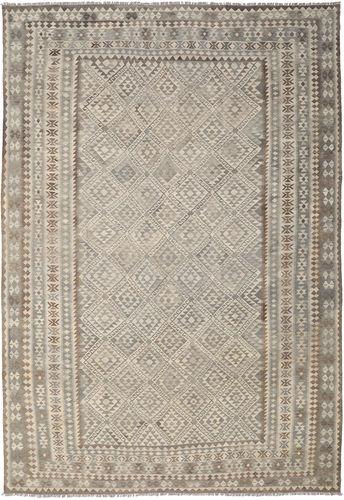 Kilim carpet XKI9