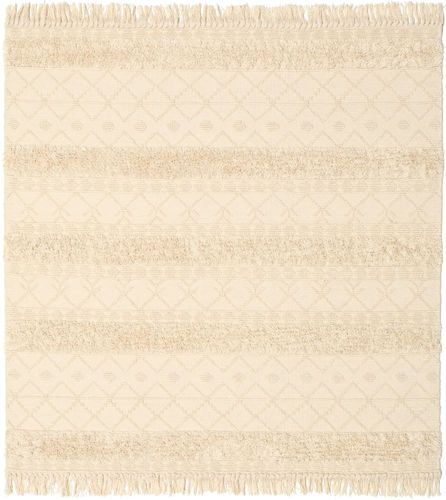 Kilim Berber Ibiza - Natural carpet CVD19438