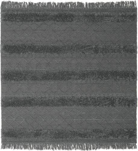キリム Berber Ibiza - Soft_Grey 絨毯 CVD19402