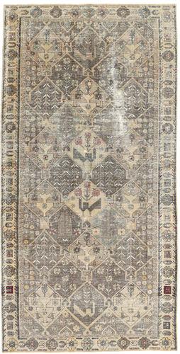Colored Vintage carpet AXVZZZF291