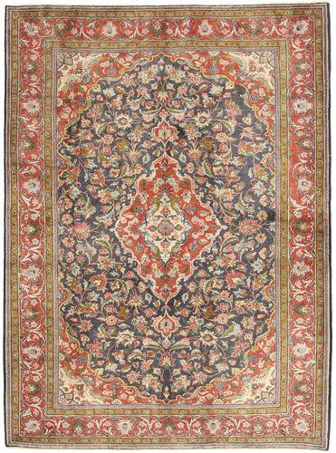 Tabriz carpet AXVZZZF1212