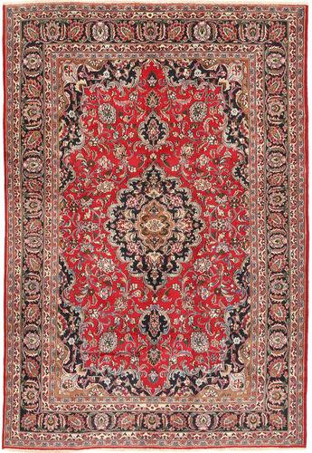 Mashad carpet AXVZZZF703