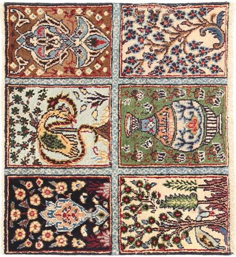Moud carpet AXVZZZF740