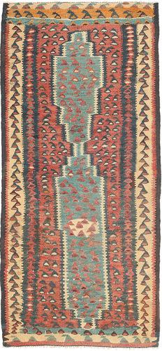 Kilim carpet AXVZL1008