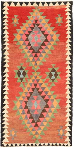Kilim carpet AXVZX990