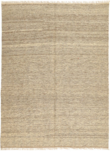 Kilim carpet AXVZX4927