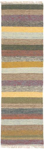 Kilim carpet AXVZX4879