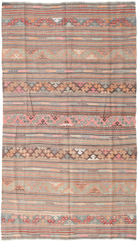 Kilim Turkish carpet XCGZT211