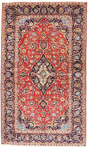 Keshan carpet AXVZZZF50