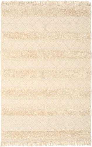 Kilim Berber Ibiza - Natural carpet CVD19434