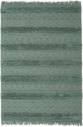 Kilim Berber Ibiza - Misty Green szőnyeg CVD19416
