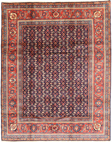 Arak carpet AXVZZZF10