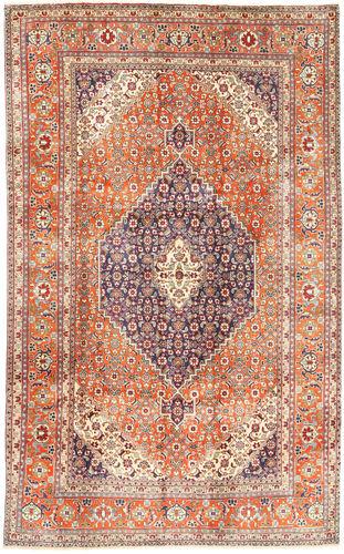 Tabriz carpet AXVZZZF1203