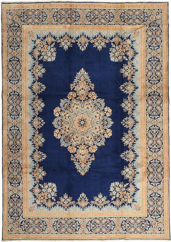 Kerman carpet AXVZZZF639