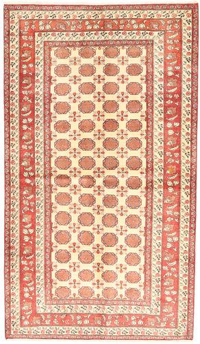 Turkaman teppe AXVZZZF1298