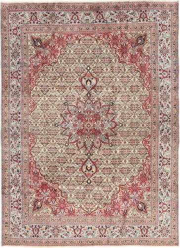 Moud carpet AXVZZZF743