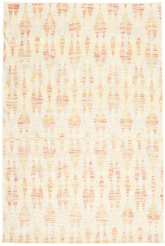 Jakart Kilim carpet AXVZX864