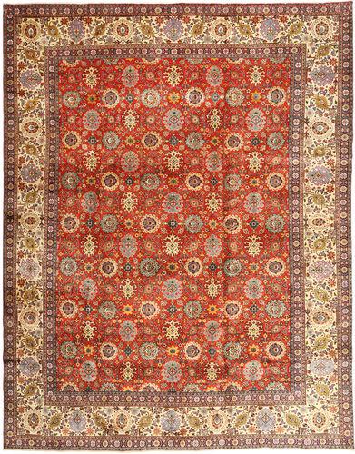 Tabriz carpet AXVZZZF1185