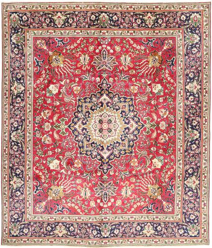 Tabriz carpet AXVZZZF1186