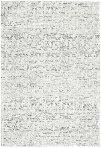 Jakart Kilim carpet AXVZX842