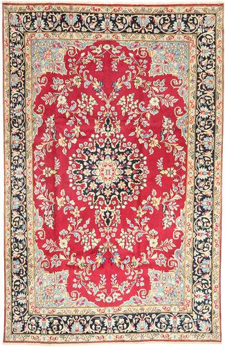 Kerman carpet AXVZZZF631