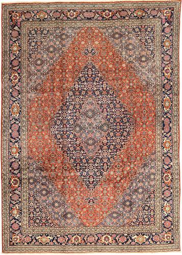 Tabriz carpet AXVZZZF1189