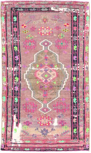 Lori Patina carpet AXVZZZF148