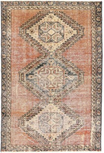 Hamadán Patina szőnyeg AXVZZZF103