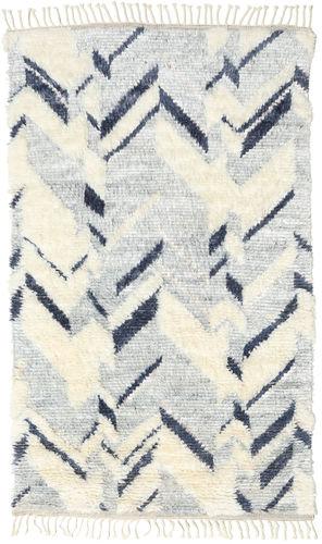 Barchi / Moroccan Berber carpet SHEC1