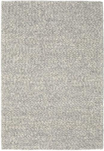 Kilim M.W.S carpet SHEC26