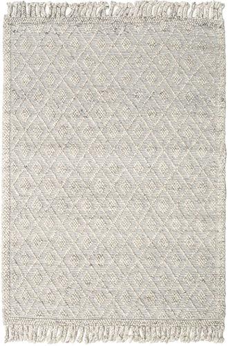 Kilim M.W.S carpet SHEC18