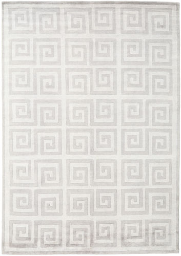Nepal Original Teppich LEI14