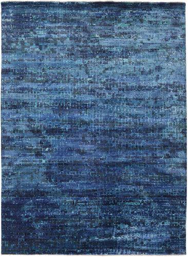Shikha carpet SHEC28
