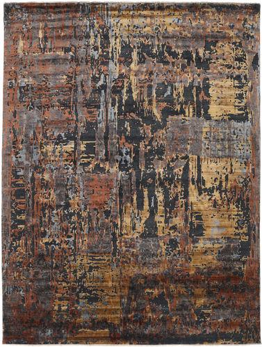 Shikha carpet SHEC32