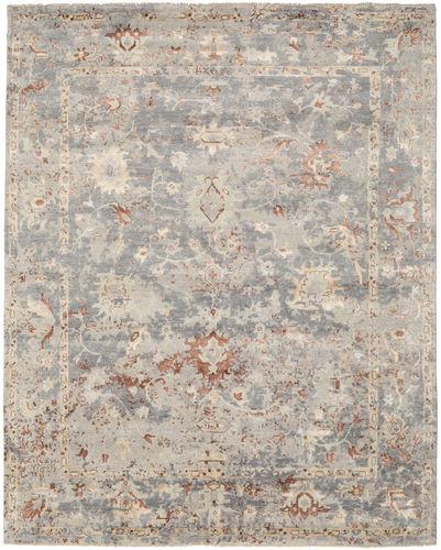 Shikha carpet SHEC41