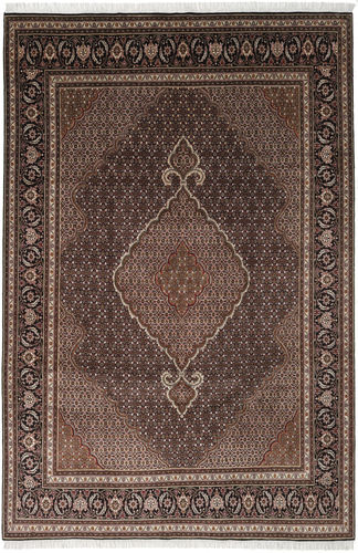 Tabriz 40 Raj carpet RXZM7