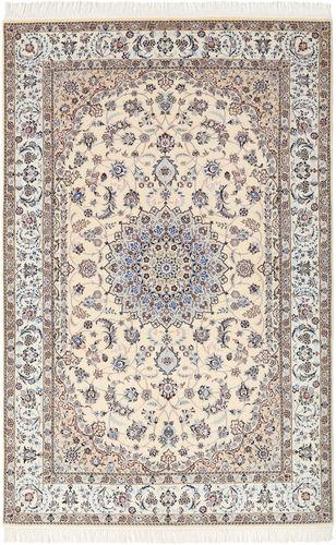 Nain 6La carpet RXZM3