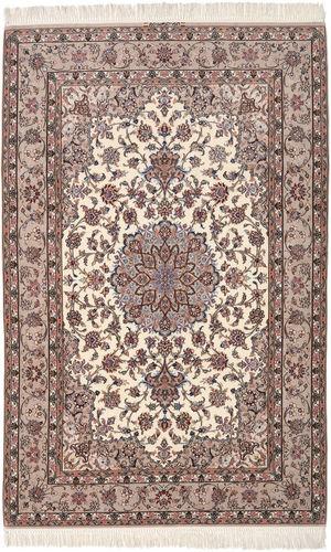 Isfahan silkesvarp matta RXZM2