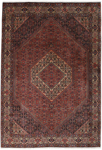 Bidjar carpet RXZM19