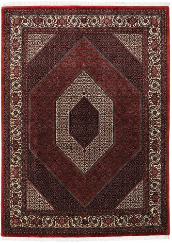 Bidjar Takab / Bukan carpet RXZM22
