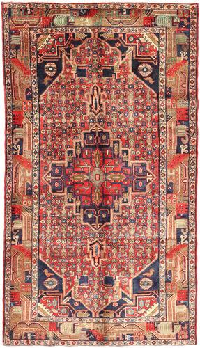 Koliai carpet AXVZZZO799