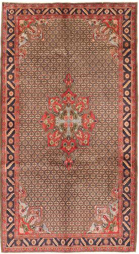 Koliai carpet AXVZZZO804