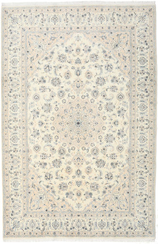 Nain 9La carpet RXZM15