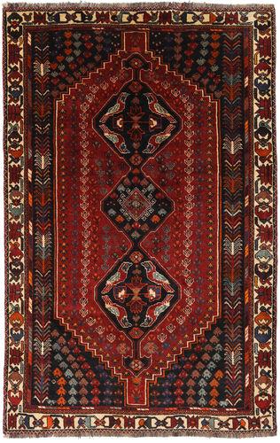 Qashqai carpet RXZM64