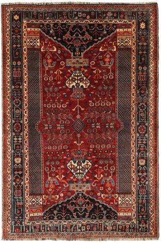 Qashqai carpet RXZM62