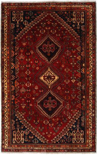 Qashqai carpet RXZM57