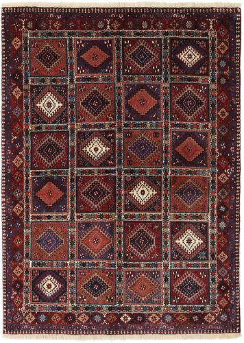 Yalameh carpet RXZM30