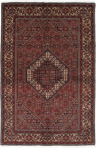 Bidjar carpet RXZM29